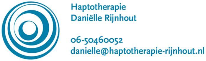 Haptotherapie Rijnhout